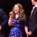 Chilina Kennedy Is Beautiful as Carole King on Broadway