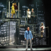 Take a First Look at Prince of Broadway in Japan