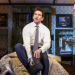 Andy Karl to Play Six Performances This Week in Groundhog Day