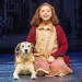 Annie Set to Begin Performances at Paper Mill Playhouse