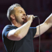 Why Alfie Boe Is Not Right for Hamilton But Perfect as Broadway's Next Jean Valjean