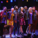 Watch the Cast of Smokey Joe's Cafe Tackle the Songs of Leiber and Stoller