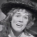 Flashback Friday: A Loverly Look at Julie Andrews in My Fair Lady