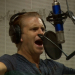 EXCLUSIVE: Behind the Making of Cagney's Cast Album