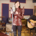Lena Hall Introduces Obsessed: Jack White