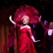 Ben Platt, Bette Midler, Patti LuPone, and More Receive 2017 Tony Award Nominations