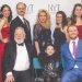 National Yiddish Theatre Folksbiene Honors Jerry Zaks With Annual Gala