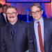 Nathan Lane Honored by Manhattan Theatre Club, With Matthew Broderick and More