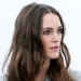 Audience Member Ejected After Proposing to Keira Knightley During Thérèse Raquin