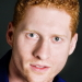 Lyric Stage Company Sets Casting for Camelot