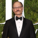 Richard Topol and More Join David Hyde Pierce in A Christmas Carol