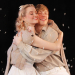 """The Fantasticks Will Unveil Restaged """"Round and Round"""" Before Last Performance"""