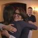 Watch Tina Fey Surprise Her Fans on The Tonight Show With Jimmy Fallon