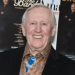 Len Cariou Opens in Shakespeare-Themed Broadway and the Bard