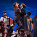 National Yiddish Theatre Folksbiene Releases Photos of Amerike - The Golden Land