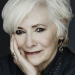 Betty Buckley to Star in First National Tour of Hello, Dolly!
