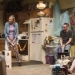 Taylor Mac's Hir Set to Open at Steppenwolf Theatre