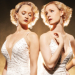 "LISTEN: Side Show Stars Erin Davie and Emily Padgett Sing ""I Will Never Leave You"""