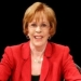 Now You Can See Carol Burnett's Return to Broadway in Love Letters for Cheap