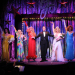 Pageant Extends Again Off-Broadway