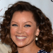 Vanessa Williams to Close Out Summer Broadway Series in Provincetown