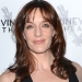 Former Wicked Star Julia Murney Featured on the Latest Episode of The Ensemblist