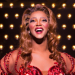 Kinky Boots Set to Strut Its Stuff on the 5th Avenue Theatre Stage