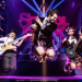 Andrew Lloyd Webber's School of Rock Musical to Close on Broadway
