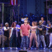 In the Heights Opens With Vanessa Hudgens, Anthony Ramos, and Ana Villafañe