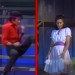 Flashback Friday: When Cher Became the Star (and Only Star) of West Side Story