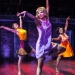 See Sutton Foster Take On Sweet Charity in New Video Footage