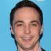 Jim Parsons to Star in Film Adaptation of The Legend of Georgia McBride