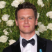 Jonathan Groff and More Set For Voices for the Voiceless Benefit Concert