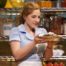 See Even More Photos From Sara Bareilles' New Broadway Musical Waitress
