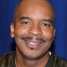 David Alan Grier and Steven Weber Join Michael Arden's Annie at Hollywood Bowl
