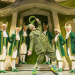 EXCLUSIVE: A Debut Track From the New Wind in the Willows West End Musical