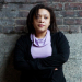 Alexis Williams Joins the Playwrights Realm as Associate Artistic Director