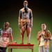 A First Look at Lynn Nottage's Mlima's Tale