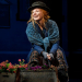 First Look at Broadway's My Fair Lady Revival
