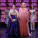 Patti LuPone and Christine Ebersole Take Over Recording Studio for War Paint