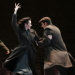 Paula Vogel's Indecent Officially Opens on Broadway