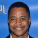 Cuba Gooding Jr. to Make British Stage Debut in Chicago
