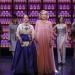 War Paint, Starring Patti LuPone and Christine Ebersole, Set for Broadway Debut