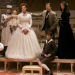 Caryl Churchill's Cloud Nine Comes to the Atlantic Theater Company