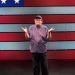 Michael Moore Plans to Take The Terms of My Surrender on Tour