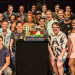 The Book of Mormon Crosses the 3,000 Performance Mark