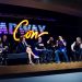 BroadwayCon Sets Dates and Location for Fourth Annual Weekend of Events