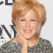 Bette Midler and Sharon Stone to Star in The Tale of the Allergist's Wife Film