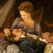 Liev Schreiber and Janet McTeer Star in Les Liaisons Dangereuses