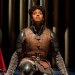 Check Out New Photos of Condola Rashad in Broadway's Saint Joan
